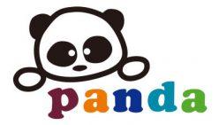 Panda嬰幼兒營養品首選