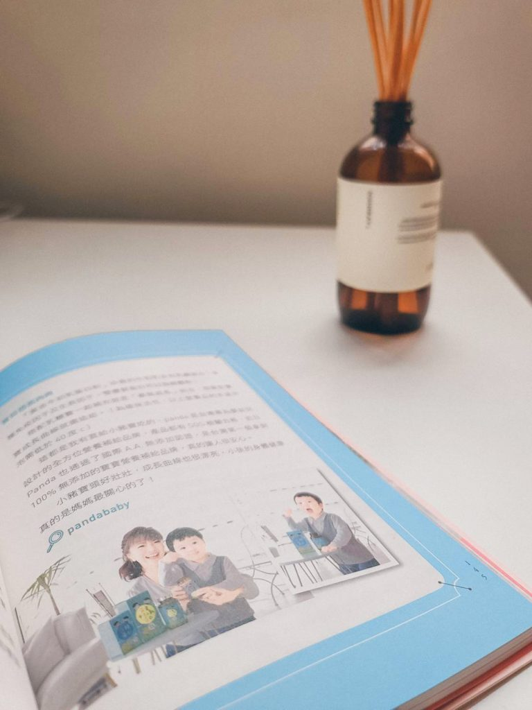 女王推薦的寶貝營養品就是Panda鑫耀生技,藻精蛋白第一品牌