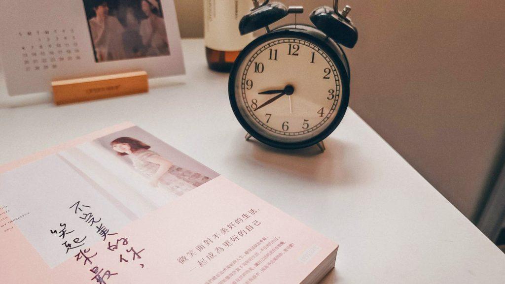 女王新書,不完美的你笑起來最美